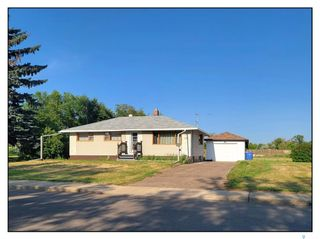Photo 21: 1272 113th Street in North Battleford: Deanscroft Residential for sale : MLS®# SK863895