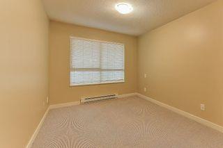 Photo 16: C103 8929 202 Street in Langley: Walnut Grove Condo for sale : MLS®# R2315797