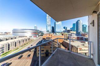 Photo 32: 906 10388 105 Street in Edmonton: Zone 12 Condo for sale : MLS®# E4243518