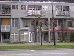 Main Photo: U1 238 E 10TH Avenue in Vancouver: Mount Pleasant VE Condo for sale (Vancouver East)  : MLS®# R2591631