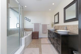 Photo 26: 321 Greenmansions Pl in : La Mill Hill House for sale (Langford)  : MLS®# 883244