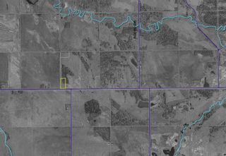 Photo 2: 59005 RGE  RD 240: Rural Westlock County Rural Land/Vacant Lot for sale : MLS®# E4184241