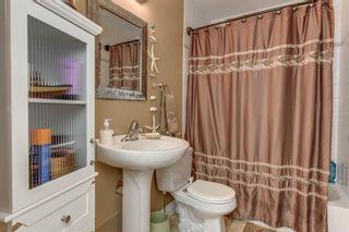 Photo 17: 15721 90 Street in Edmonton: Zone 28 House for sale : MLS®# E4235537