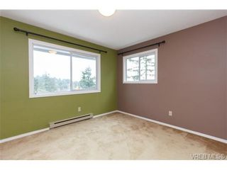 Photo 10: 251 Heddle Ave in VICTORIA: VR View Royal House for sale (View Royal)  : MLS®# 717412