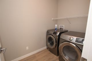 Photo 6: 57 PROSPECT Place: Spruce Grove House for sale : MLS®# E4235268