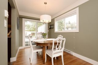 Photo 5: 2331 Bellamy Road in Victoria: La Thetis Heights House for sale (Langford)  : MLS®# 388397