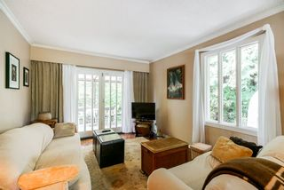 Photo 4: 517 W 23RD Street in North Vancouver: Central Lonsdale House for sale : MLS®# R2374741
