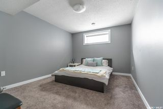 Photo 37: 3761 Green Moss Lane in Regina: Greens on Gardiner Residential for sale : MLS®# SK842121