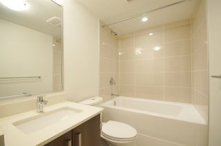 "Photo 12: 115 7088 14TH Avenue in Burnaby: Edmonds BE Condo for sale in ""REDBRICK A"" (Burnaby East)  : MLS®# R2251445"