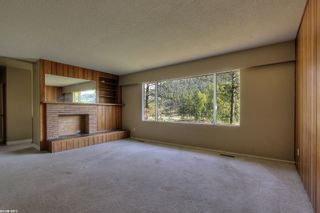 Photo 10: 338 Clifton Road in Kelowna: Other for sale : MLS®# 10037244