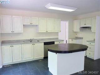 Photo 4: 2290 Corby Ridge Rd in SOOKE: Sk West Coast Rd House for sale (Sooke)  : MLS®# 678200
