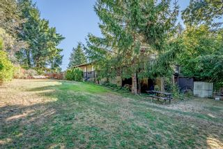 Photo 7: 4649 McQuillan Rd in : CV Courtenay East Manufactured Home for sale (Comox Valley)  : MLS®# 885887