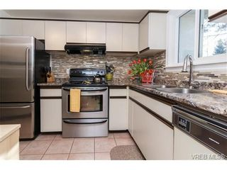 Photo 6: 201 1068 Tolmie Ave in VICTORIA: SE Maplewood Condo for sale (Saanich East)  : MLS®# 693964