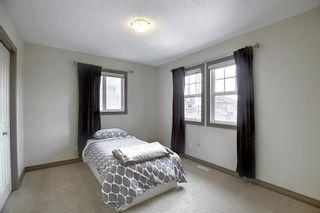 Photo 24: 54 Evanspark Terrace NW in Calgary: Evanston Residential for sale : MLS®# A1060196