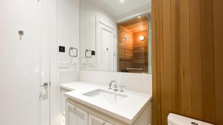 Photo 31: 1256 W 47TH Avenue in Vancouver: South Granville House for sale (Vancouver West)  : MLS®# R2610025