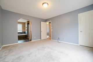 Photo 20: 274 Royal Abbey Court NW in Calgary: Royal Oak Detached for sale : MLS®# A1146190