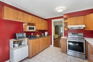 Photo 6: 2564 ADANAC Street in Vancouver: Renfrew VE House for sale (Vancouver East)  : MLS®# R2592836