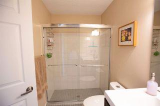 Photo 14: 503 11716 100 Avenue in Edmonton: Zone 12 Condo for sale : MLS®# E4241933