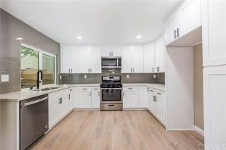 Photo 5: 33101 Buccaneer Street in Dana Point: Residential for sale (DH - Dana Hills)  : MLS®# PW19127599