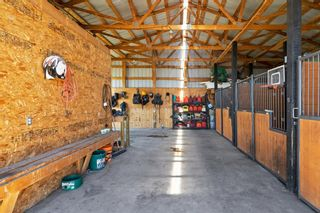 Photo 45: 418006 304 Street E: Rural Foothills County Detached for sale : MLS®# A1114068