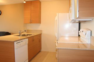 Photo 11:  in Vancouver: Yaletown Condo for rent (Vancouver West)  : MLS®# AR002A