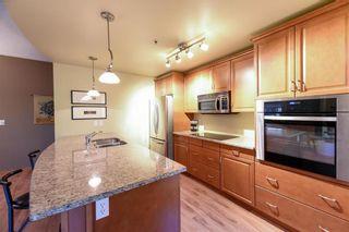 Photo 10: 1318 80 Snow Street in Winnipeg: University Heights Condominium for sale (1K)  : MLS®# 202122853