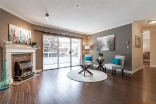 Photo 2: 307 5377 201A STREET in Langley: Langley City Condo for sale : MLS®# R2457477