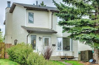Photo 1: 32 Ranchero Rise NW in Calgary: Ranchlands Detached for sale : MLS®# A1126741