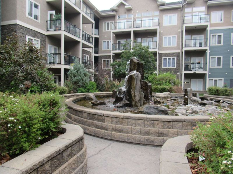 FEATURED LISTING: 329 - 10121 80 Avenue Edmonton