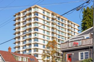 Photo 5: 207 250 Douglas St in : Vi James Bay Condo for sale (Victoria)  : MLS®# 872538