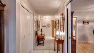 Photo 5: 11007 10 Avenue in Edmonton: Zone 16 House for sale : MLS®# E4261236