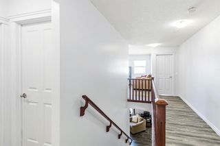 Photo 20: 19 Everhollow Crescent SW in Calgary: Evergreen Detached for sale : MLS®# A1099743