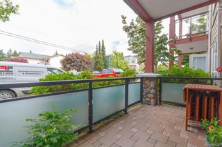 Photo 16: 109 2710 Jacklin Rd in Langford: La Jacklin Condo for sale : MLS®# 845264
