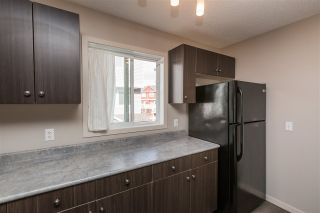 Photo 19: 33 1816 RUTHERFORD Road in Edmonton: Zone 55 Townhouse for sale : MLS®# E4233931
