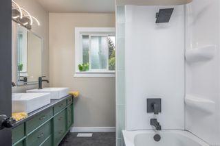 Photo 21: 7305 Lynn Dr in Lantzville: Na Lower Lantzville House for sale (Nanaimo)  : MLS®# 886828