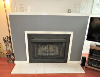 """Photo 5: 215 7751 MINORU Boulevard in Richmond: Brighouse South Condo for sale in """"CANTERBURY COURT"""" : MLS®# R2278350"""