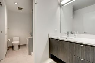 Photo 17: 218 305 18 Avenue SW in Calgary: Mission Apartment for sale : MLS®# A1095821