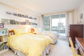 """Photo 13: 1402 5615 HAMPTON Place in Vancouver: University VW Condo for sale in """"THE BALMORAL"""" (Vancouver West)  : MLS®# R2436676"""