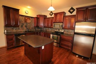Photo 8: 326 1st Street West in Spiritwood: Residential for sale : MLS®# SK855122