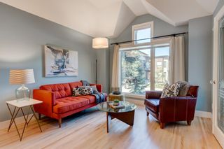 Photo 1: 2115 28 Avenue SW in Calgary: Richmond Detached for sale : MLS®# A1032818