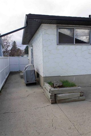 Photo 34: 272 Penmeadows Close SE in Calgary: Penbrooke Meadows Detached for sale : MLS®# A1101944