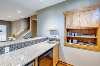 Photo 36: 1146 Coopers Drive SW: Airdrie Detached for sale : MLS®# A1153850