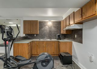 Photo 21: 253 Bedford Circle NE in Calgary: Beddington Heights Semi Detached for sale : MLS®# A1102604