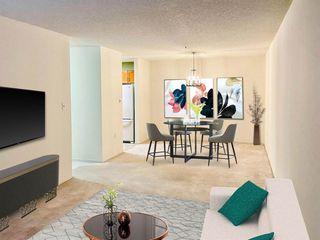 Photo 14: 203 17511 98A Avenue in Edmonton: Zone 20 Condo for sale : MLS®# E4224086