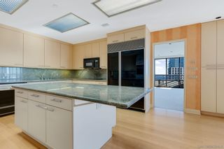Photo 34: DOWNTOWN Condo for sale : 2 bedrooms : 700 Front St #2303 in San Diego