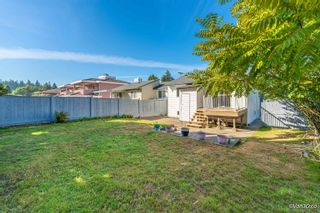 Photo 38: 5216 SMITH Avenue in Burnaby: Central Park BS 1/2 Duplex for sale (Burnaby South)  : MLS®# R2620345