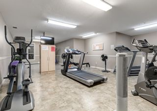 Photo 33: 166 15 EVERSTONE Drive SW in Calgary: Evergreen Apartment for sale : MLS®# A1153241
