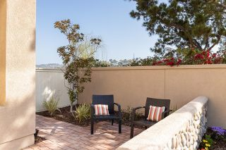 Photo 30: House for sale : 4 bedrooms : 3196 Corte Tradicion in Carlsbad