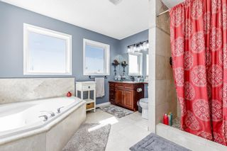 Photo 27: 100 Thornfield Close SE: Airdrie Detached for sale : MLS®# A1094943