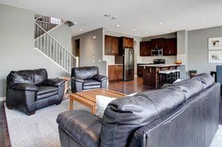 Photo 5: 40 Sunset Terrace: Cochrane Detached for sale : MLS®# A1118297
